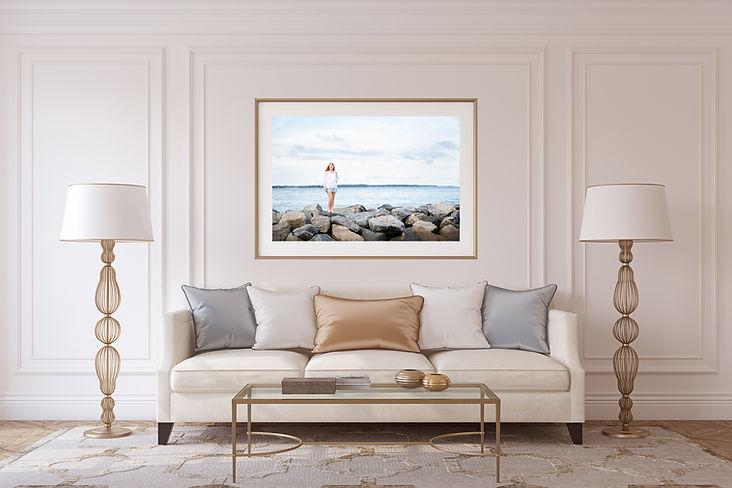 Sarah Living room .jpg