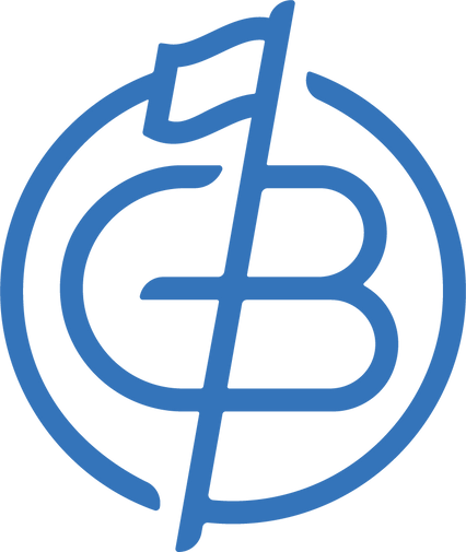 GolfBlueprint_Logo_Blue_IconOnly.png