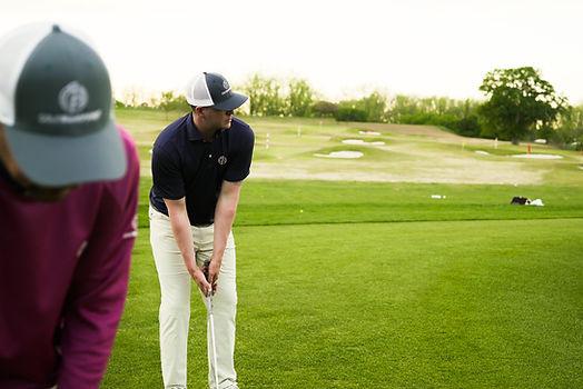 GolfBlueprint_041821-53.jpg
