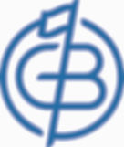 GolfBlueprint_Logo_Blue_IconOnly.jpg