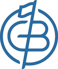 GolfBlueprint_Logo_Blue_IconOnly.jpg