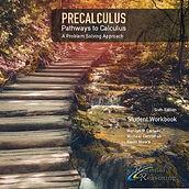 Precalculus-351x458.jpg