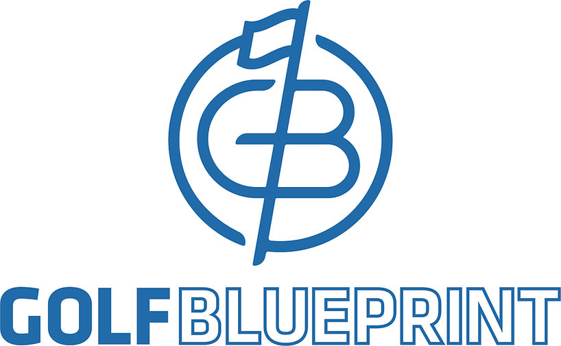 GolfBlueprint_Logo_Blue_Stacked.jpg