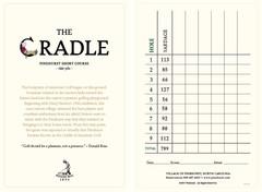 TheCradle-scorecard.jpg.jpg