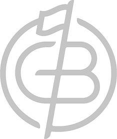 GolfBlueprint_Logo_Blue_IconOnly%20copy_