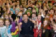 Frank Lampard WBD15.jpg