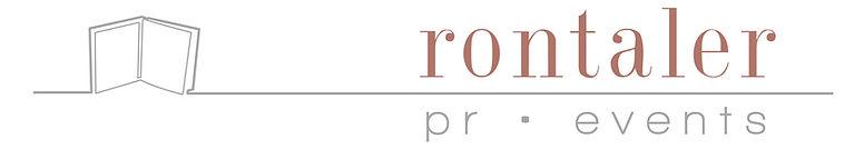 VR web logo-01.jpg