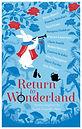 ReturnToWonderland_Final.jpg