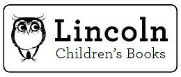 Frances Lincoln logo.jpg