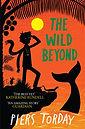 The Wild Beyond.jpg