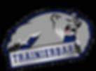 Trainierbaer_Logo_Blau_RGB.png