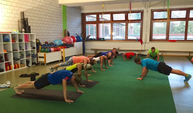 Group Training.jpg