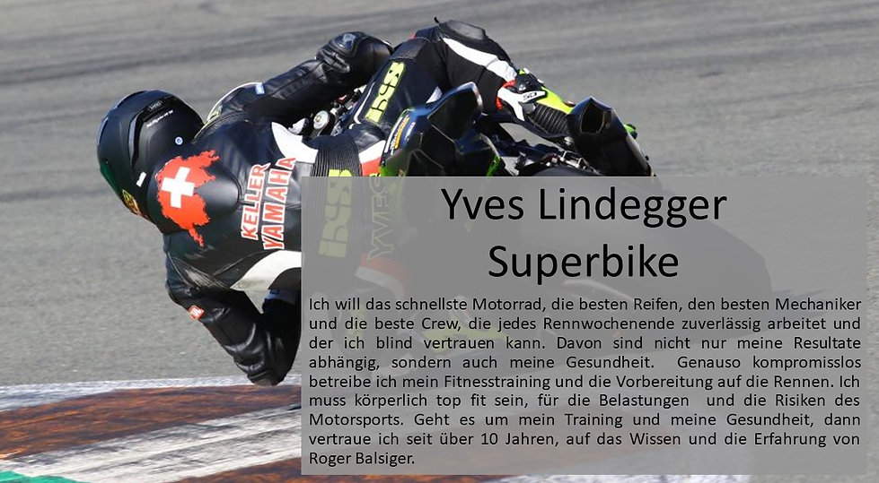 Ives Lindegger - Personaltraining.jpg