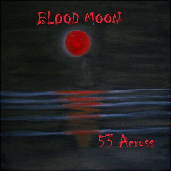 Blood Moon Front Cover01.png