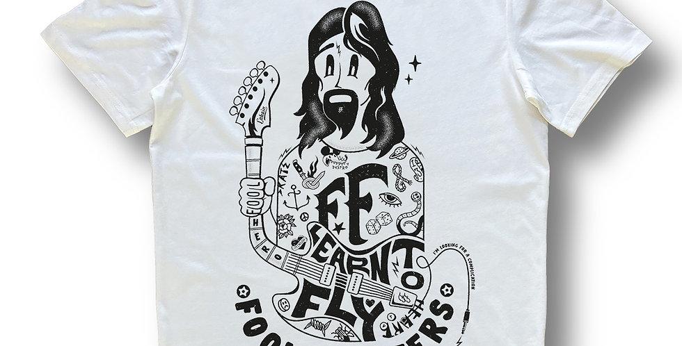The Fools F