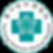 TVGH_logo.png