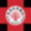 logo-mackay.png