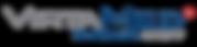 virtamed-logo.png