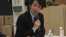 第184回政策シンポジウム<デジタル時代Xニュース報道>