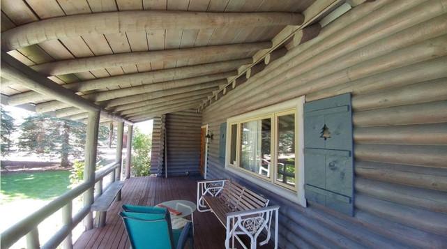 porch after.jpg