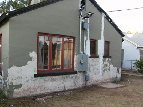 Culver House - Phoenix