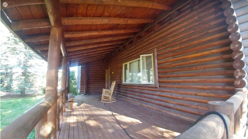 porch before.jpg