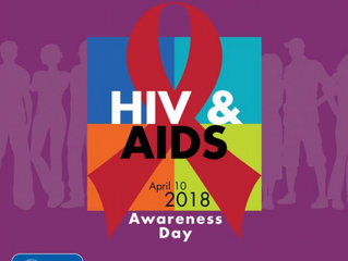 Youth HIV and AIDS