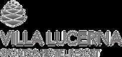 Logo Villa Lucerna_edited.png
