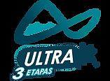 logo_ultra.png