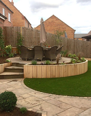 Stamford new build garden_edited.jpg