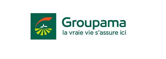 groupama-logo-campagne_8068.png