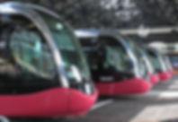Atelier_du_tram_Dijon_-_Remisage_-_7.jpg