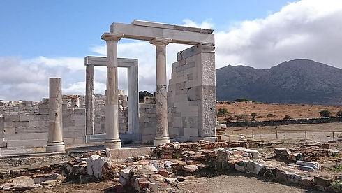 ruin-marble-greece-himmel-mountain-stone