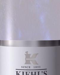 Kiehl's Since 1851: Dermatologist Solutions Campaign