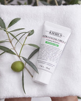 Kiehl's Since 1851: Ingredient Stories