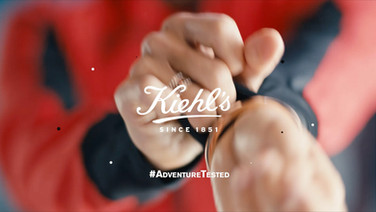 Kiehl's Since 1851: Ultra Facial Cream Hero Video