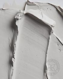 Kiehl's Since 1851: Texture Series