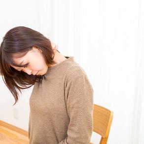 肩頸痠痛、膏肓痛?中醫針灸來改善