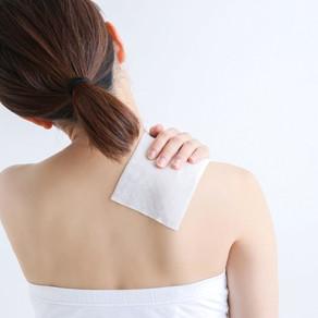 浮針解除肌筋膜疼痛
