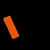 logo_koji.png