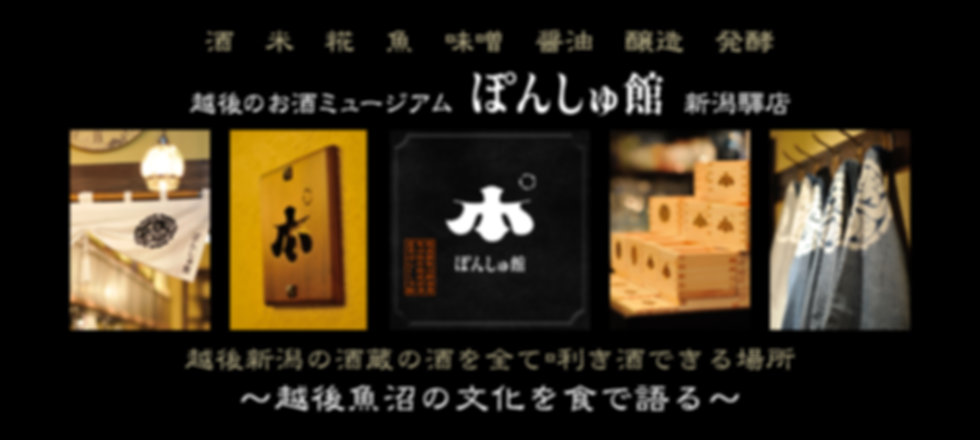 info_img_niigata.jpg