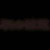 logo_shuhan.png