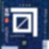 006-金升-碧.jpg