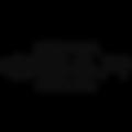 logo_kikizake.png