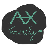 logo_axfamily_2020_2.png