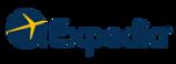 Expedia AX Family