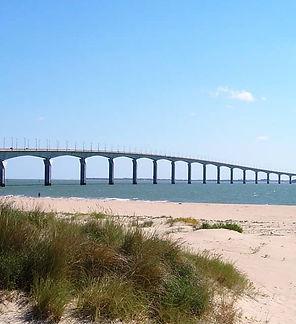 La Rochelle Ile de Ré