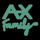 AX Family