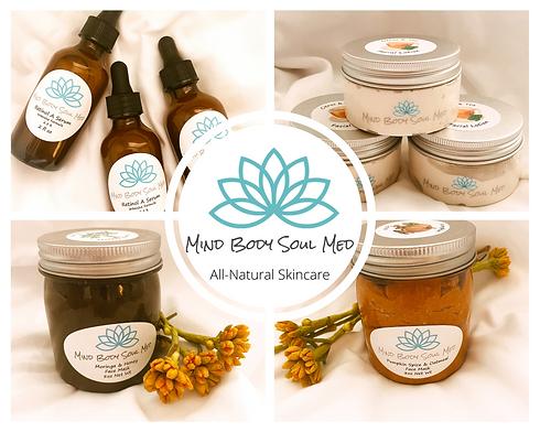 All-Natural Skincare.png