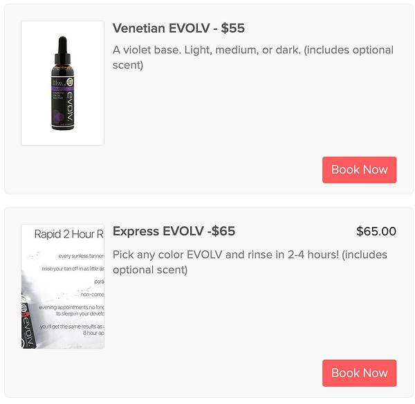 service price evolv 2.png